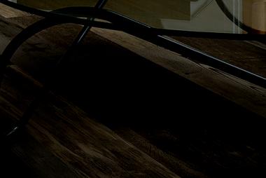 ltv-flooring