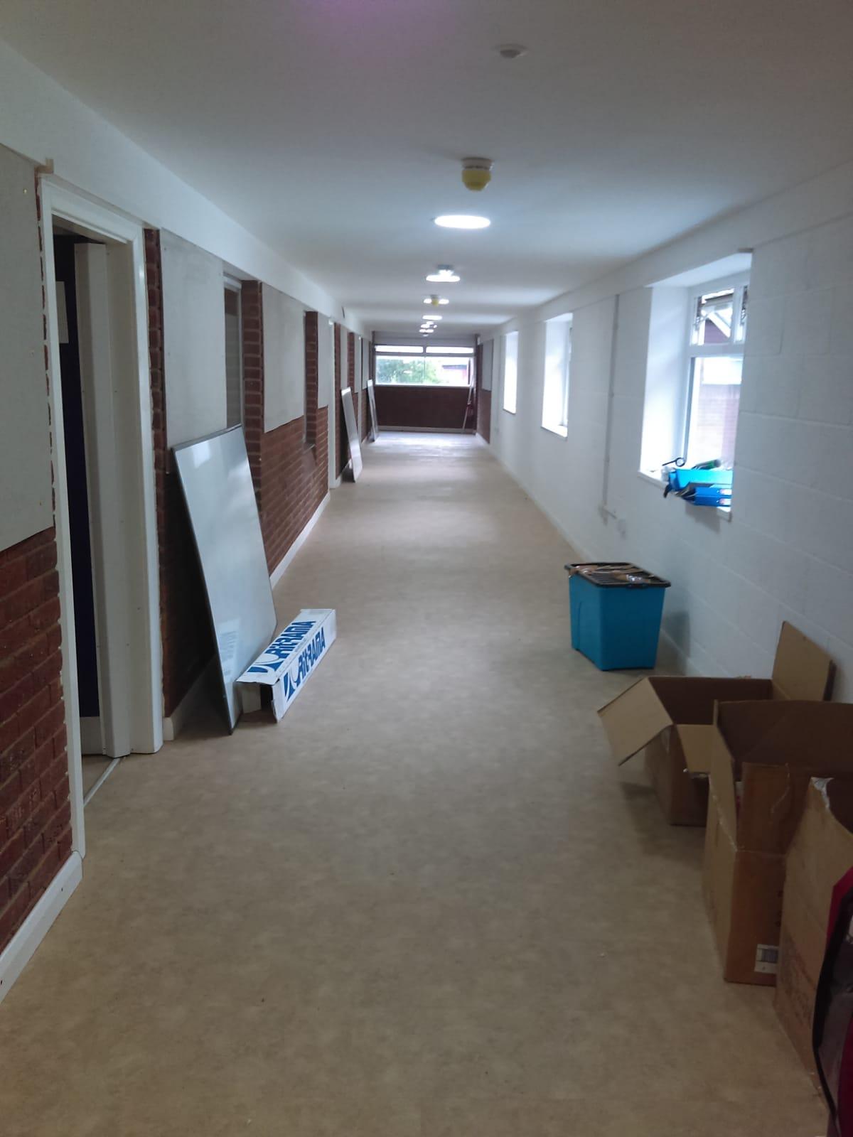Evt Ecksteins Flooring